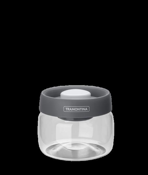 PUREZZA Vorratsglas 0,4 Liter