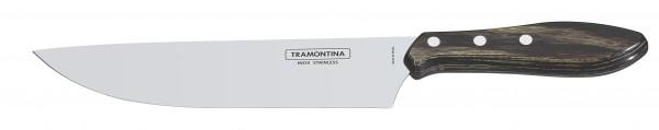 CHURRASCO Fleischmesser, 20 cm