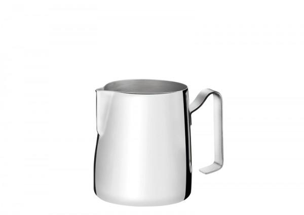 BARISTA Milchkännchen, 440 ml