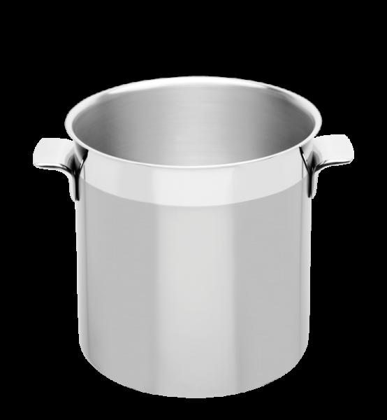 Eiseimer, Ø 12 cm - 1,5 Liter