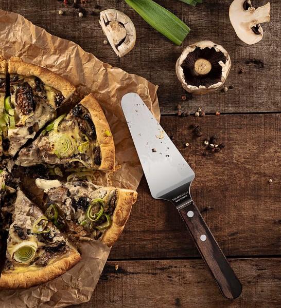 LANDHAUS Torten-/Pizzaheber
