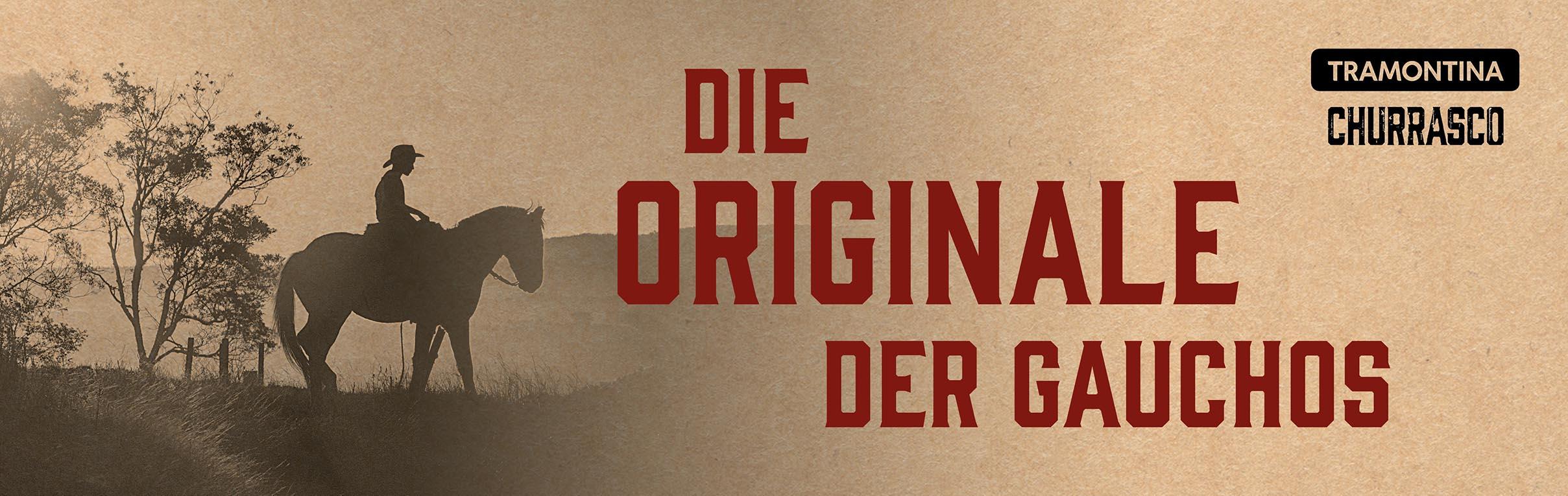 Banner-Amazon_oben_mit-logo