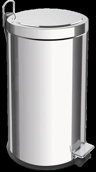 BRASIL Treteimer, 20 Liter