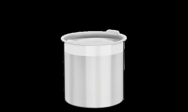 CUCINA Vorratsbehälter, ø 13 cm - 1,5 Liter