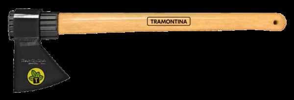 Beil, 50 cm, Carbonstahl
