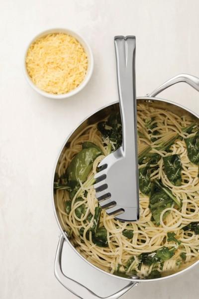 ESSENTIALS Spaghettizange